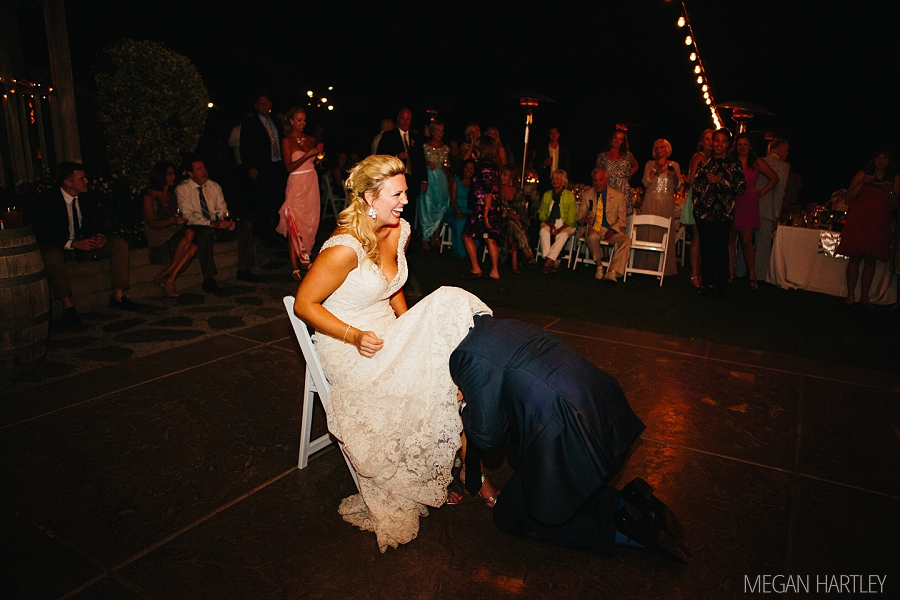 Megan Hartley Photography Temecula Creek Inn WeddingTemecula Wedding Photographer00081