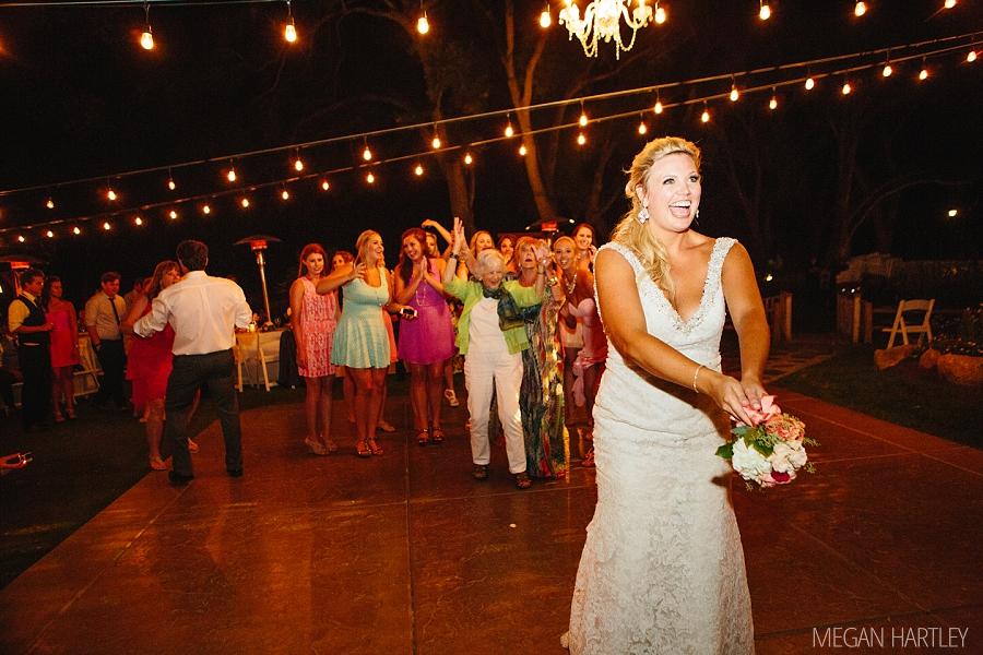 Megan Hartley Photography Temecula Creek Inn WeddingTemecula Wedding Photographer00082
