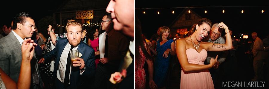 Megan Hartley Photography Temecula Creek Inn WeddingTemecula Wedding Photographer00083