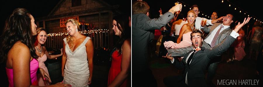 Megan Hartley Photography Temecula Creek Inn WeddingTemecula Wedding Photographer00085