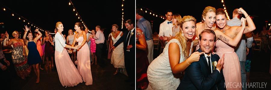 Megan Hartley Photography Temecula Creek Inn WeddingTemecula Wedding Photographer00087
