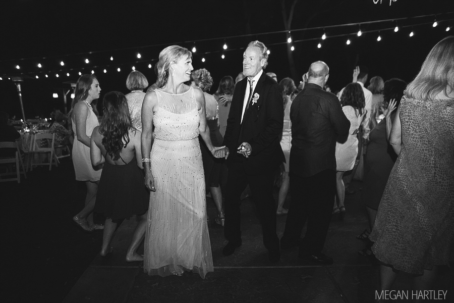 Megan Hartley Photography Temecula Creek Inn WeddingTemecula Wedding Photographer00088