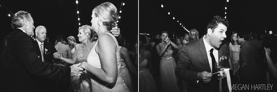 Megan Hartley Photography Temecula Creek Inn WeddingTemecula Wedding Photographer00089
