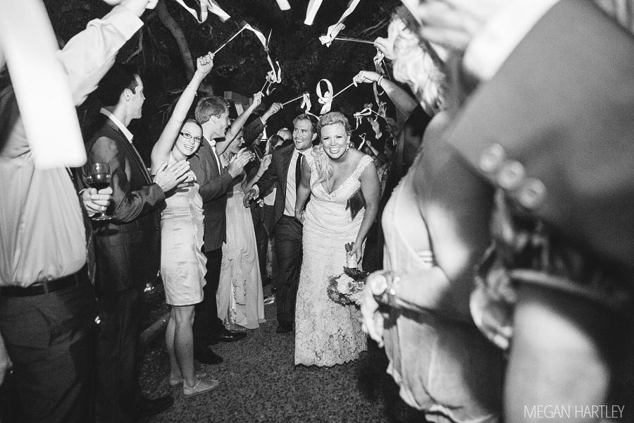 Megan Hartley Photography Temecula Creek Inn WeddingTemecula Wedding Photographer00090