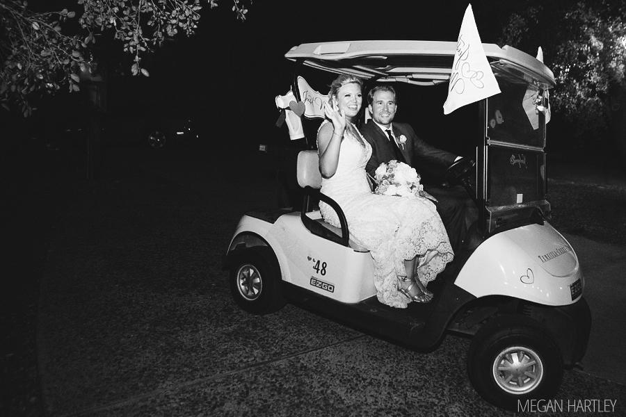 Megan Hartley Photography Temecula Creek Inn WeddingTemecula Wedding Photographer00092