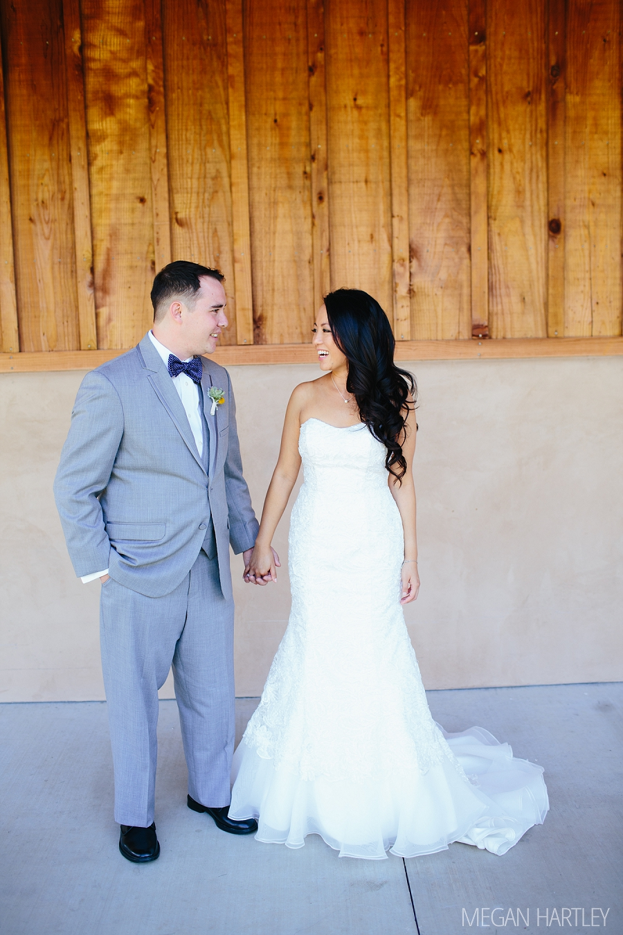 Santa Ynez Wedding Photographer Roblar Winery Wedding 00007