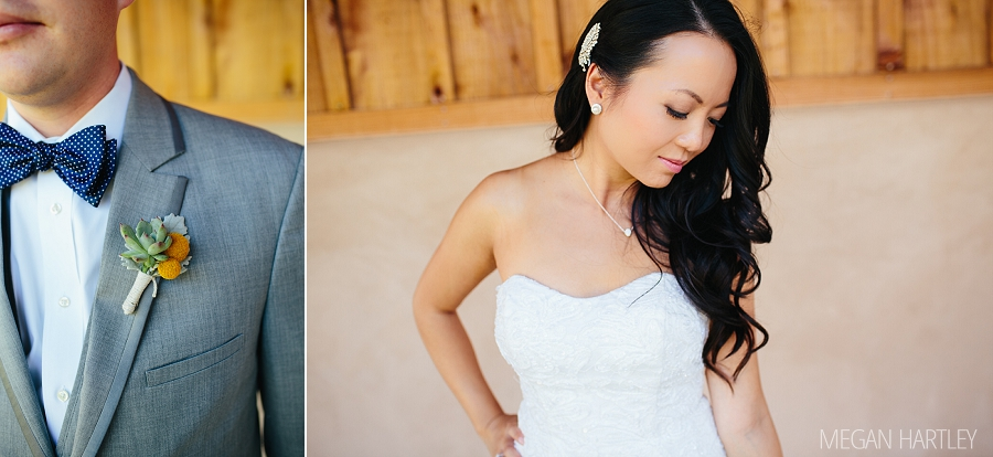 Santa Ynez Wedding Photographer Roblar Winery Wedding 00008