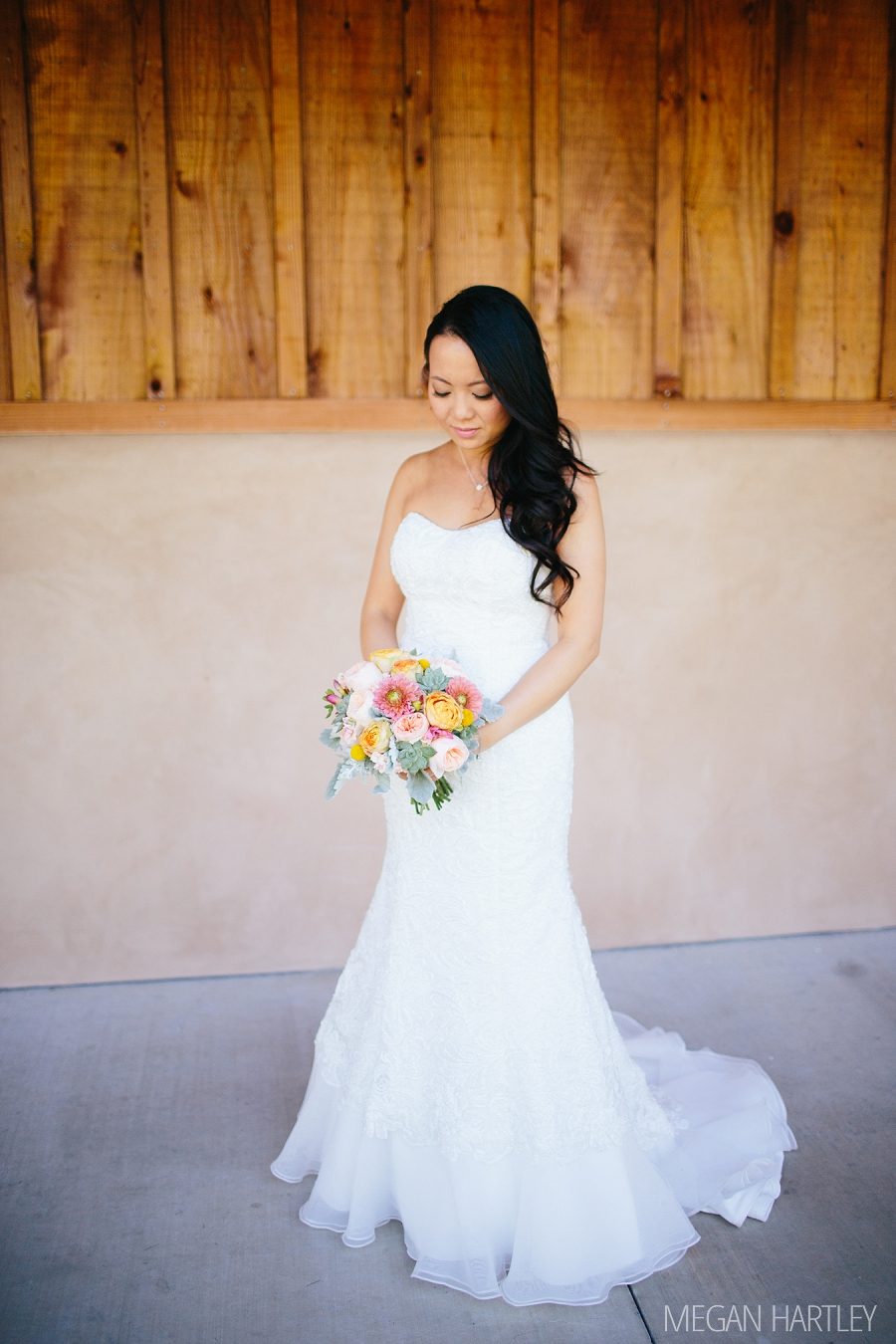 Santa Ynez Wedding Photographer Roblar Winery Wedding 00009