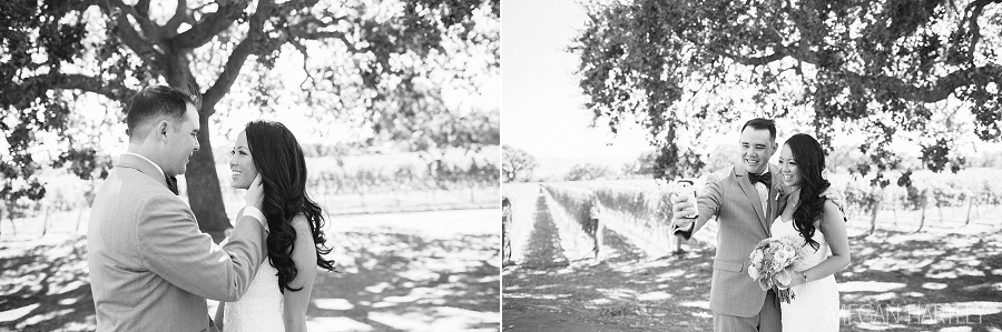 Santa Ynez Wedding Photographer Roblar Winery Wedding 00011