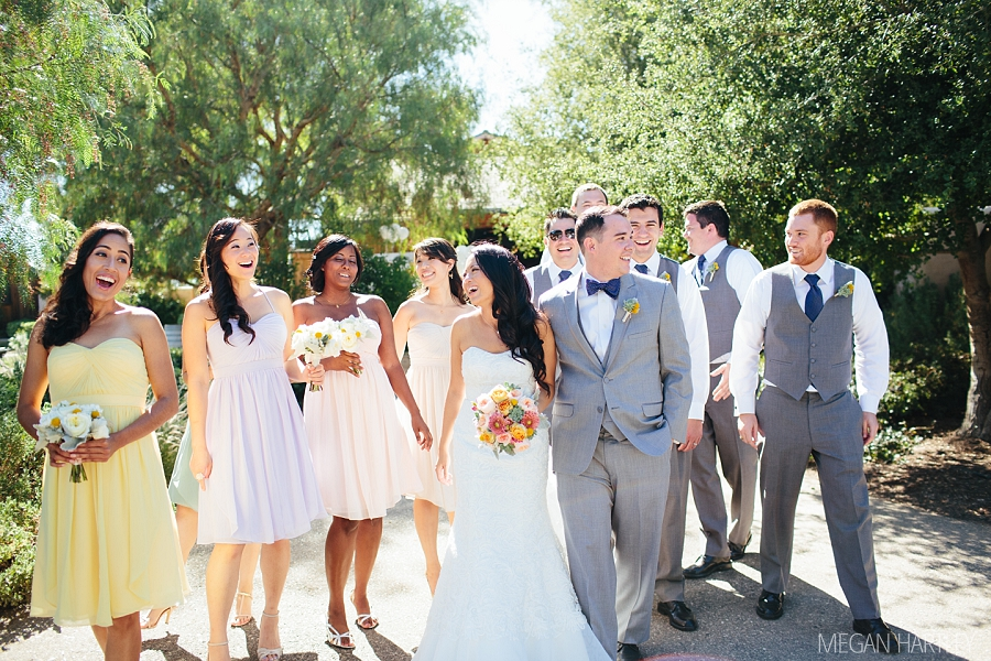 Santa Ynez Wedding Photographer Roblar Winery Wedding 00013