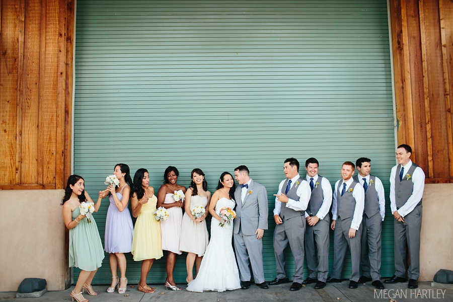 Santa Ynez Wedding Photographer Roblar Winery Wedding 00015