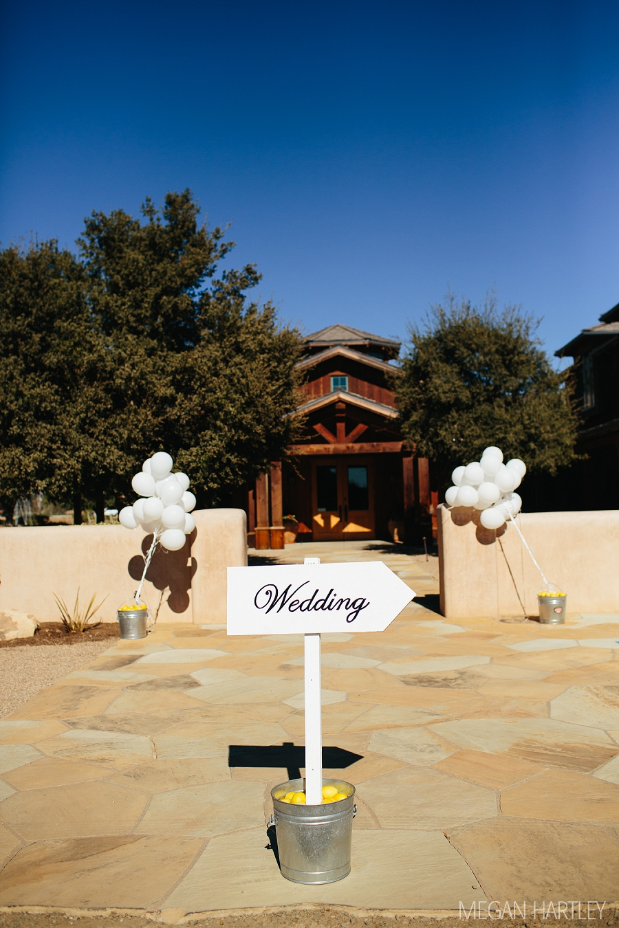 Santa Ynez Wedding Photographer Roblar Winery Wedding 00018