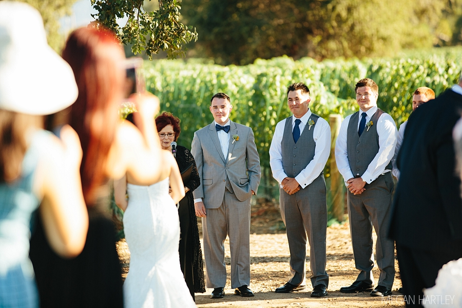 Santa Ynez Wedding Photographer Roblar Winery Wedding 00021