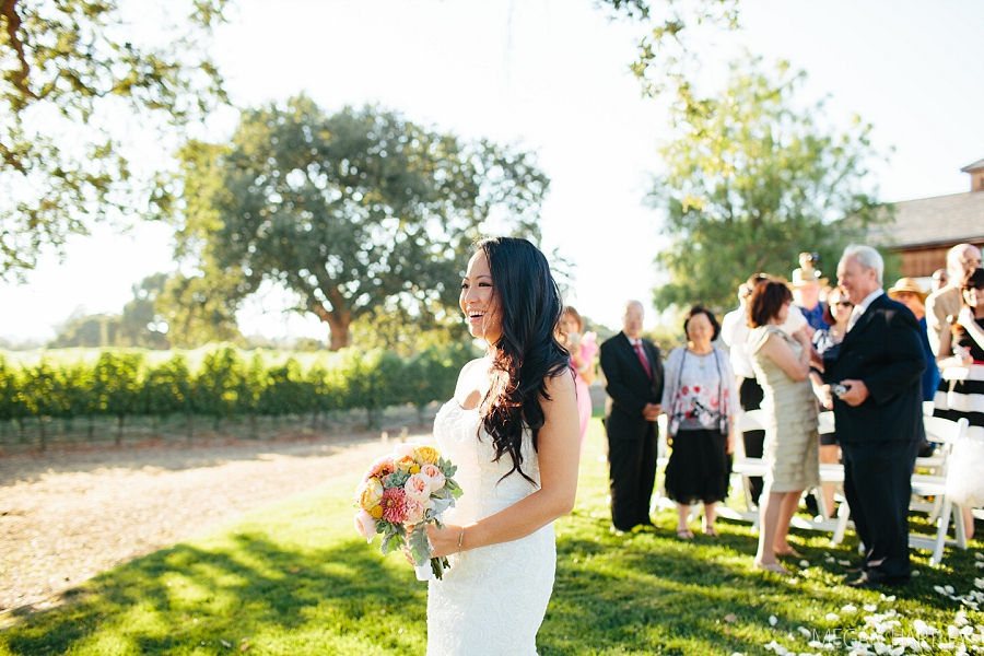 Santa Ynez Wedding Photographer Roblar Winery Wedding 00022