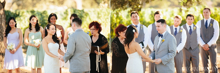 Santa Ynez Wedding Photographer Roblar Winery Wedding 00023