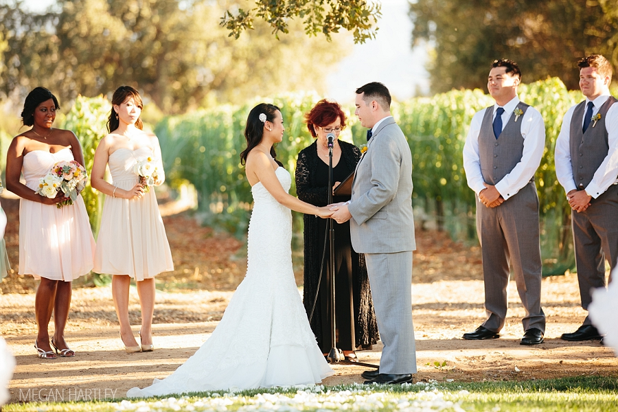 Santa Ynez Wedding Photographer Roblar Winery Wedding 00024