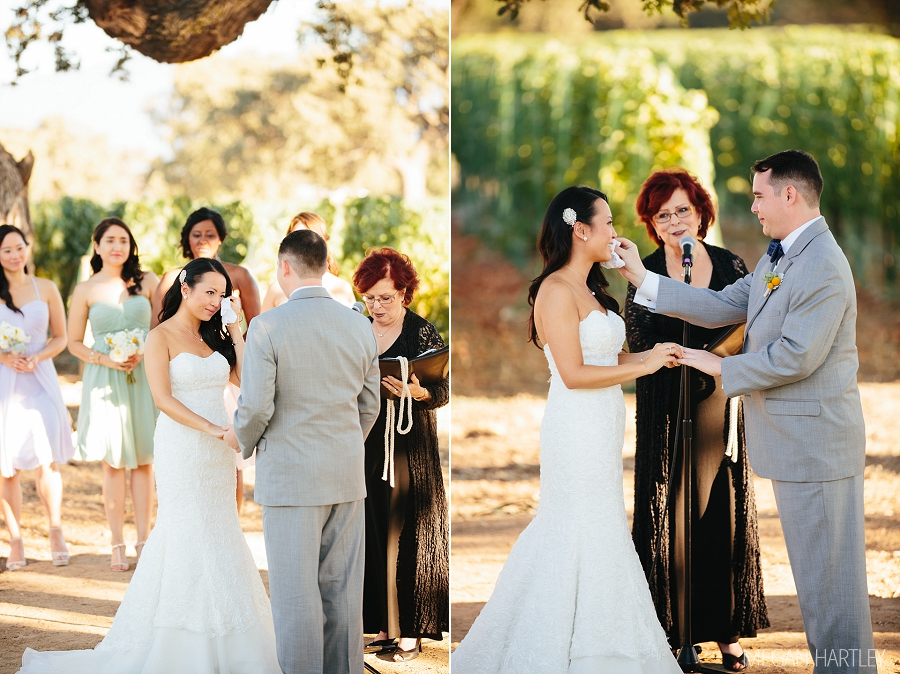 Santa Ynez Wedding Photographer Roblar Winery Wedding 00026
