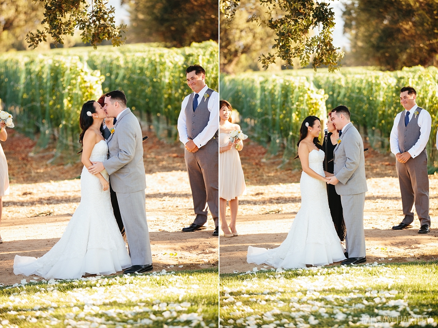 Santa Ynez Wedding Photographer Roblar Winery Wedding 00029