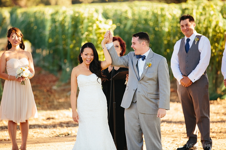Santa Ynez Wedding Photographer Roblar Winery Wedding 00030