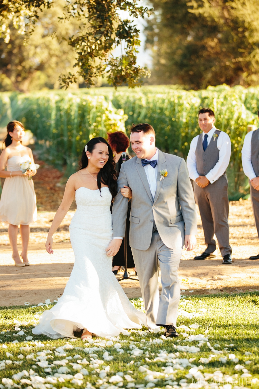 Santa Ynez Wedding Photographer Roblar Winery Wedding 00031