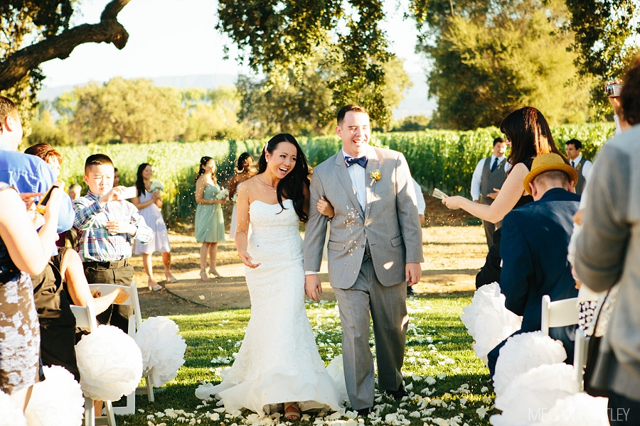Santa Ynez Wedding Photographer Roblar Winery Wedding 00032