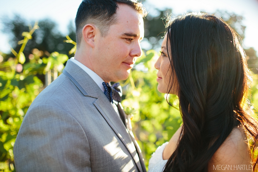 Santa Ynez Wedding Photographer Roblar Winery Wedding 00033