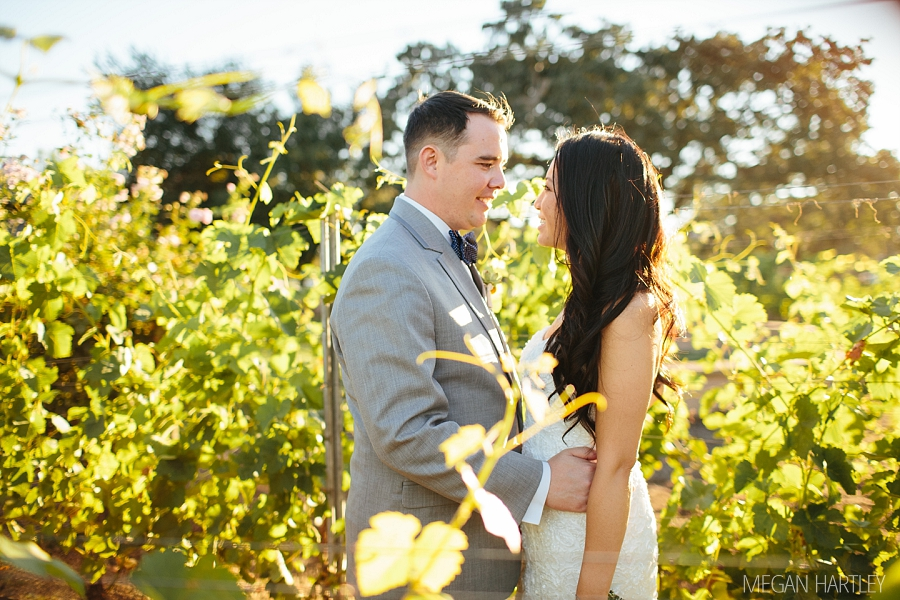 Santa Ynez Wedding Photographer Roblar Winery Wedding 00034
