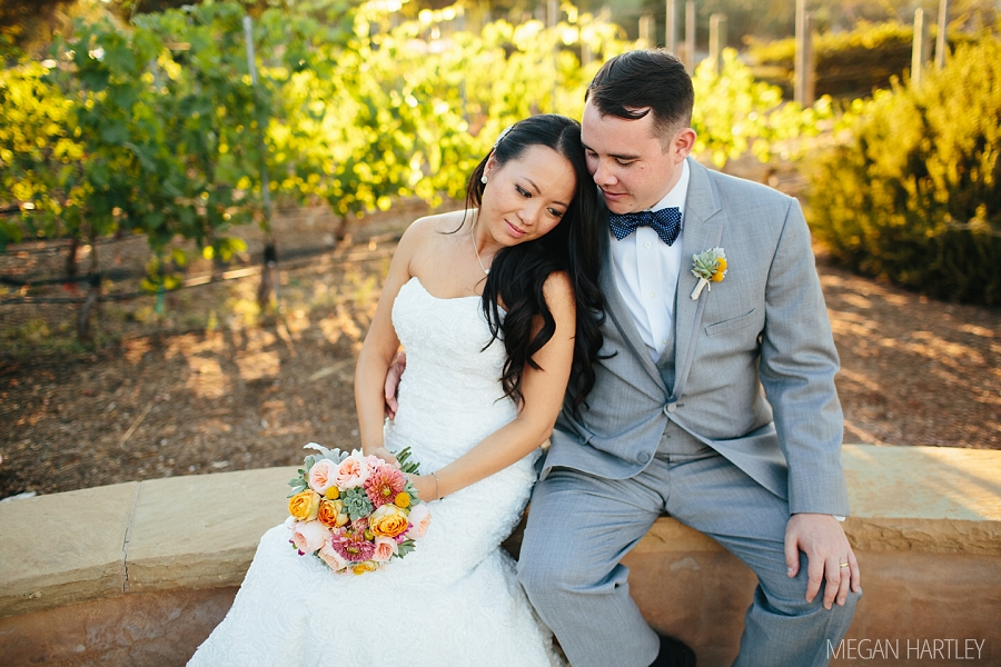 Santa Ynez Wedding Photographer Roblar Winery Wedding 00035