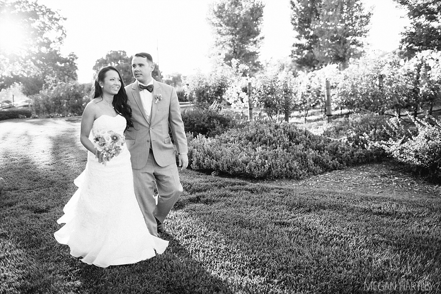 Santa Ynez Wedding Photographer Roblar Winery Wedding 00036