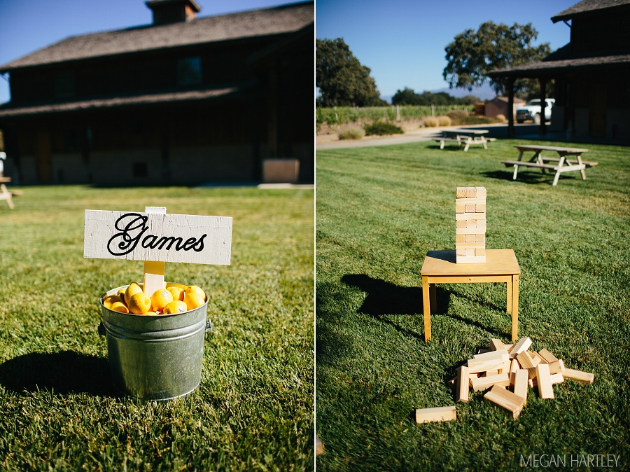 Santa Ynez Wedding Photographer Roblar Winery Wedding 00039