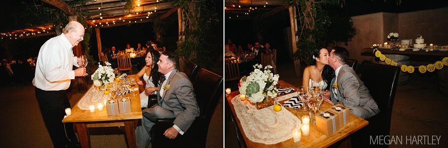 Santa Ynez Wedding Photographer Roblar Winery Wedding 00049