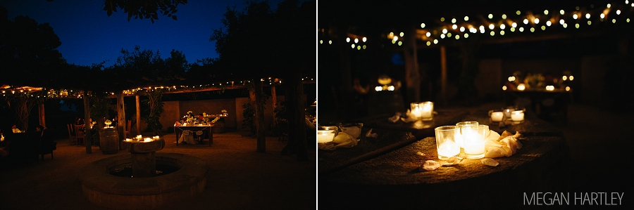 Santa Ynez Wedding Photographer Roblar Winery Wedding 00051