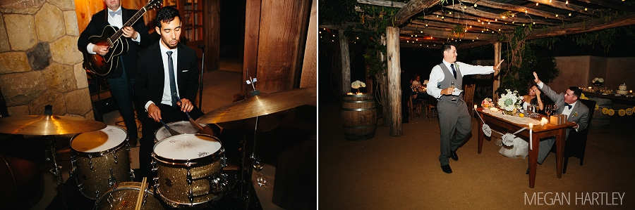 Santa Ynez Wedding Photographer Roblar Winery Wedding 00053