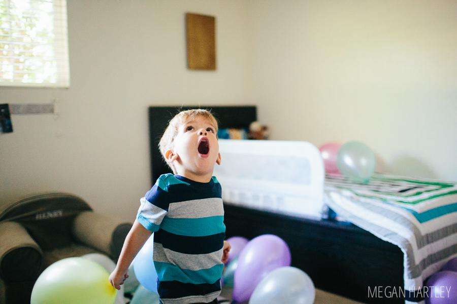 Megan Hartley Photography Orange County Newborn Photographer0001