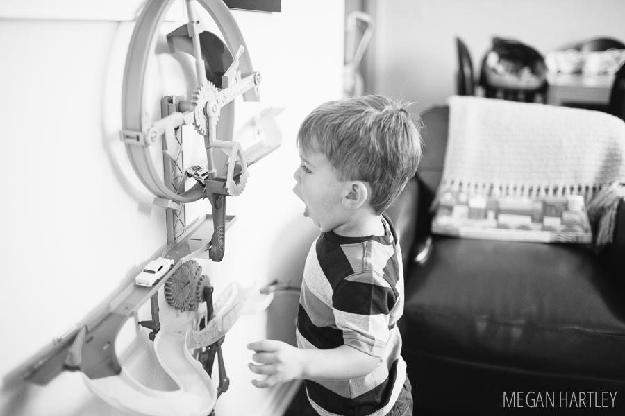 Megan Hartley Photography Orange County Newborn Photographer0002