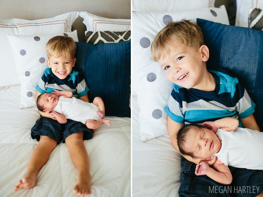 Megan Hartley Photography Orange County Newborn Photographer0010