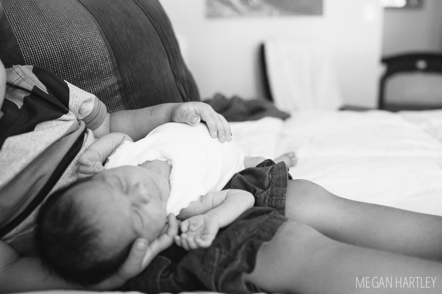 Megan Hartley Photography Orange County Newborn Photographer0011