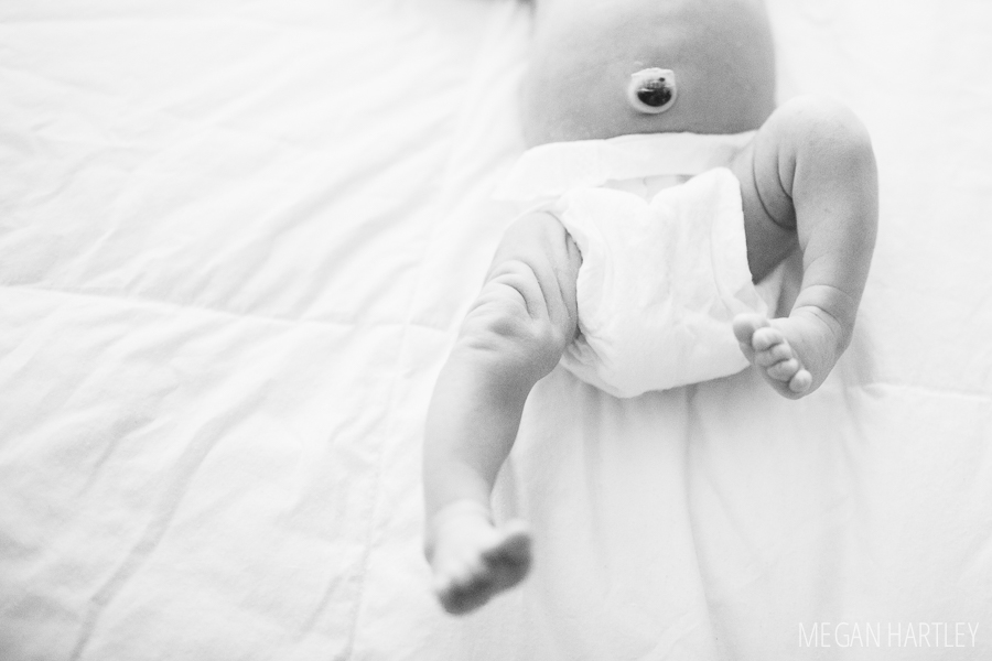 Megan Hartley Photography Orange County Newborn Photographer0028