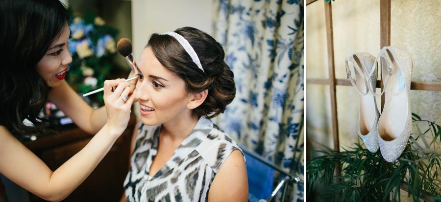 Megan Hartley Photography Orange County Wedding Photographer0001