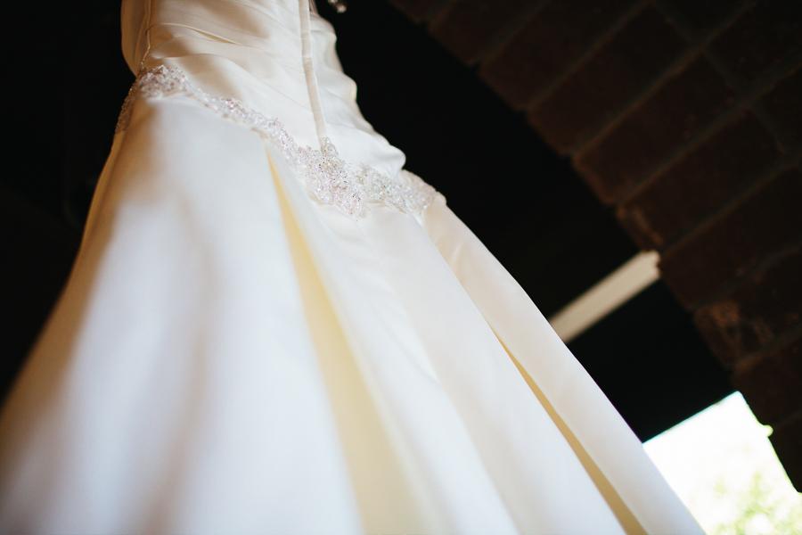 Megan Hartley Photography Orange County Wedding Photographer0002