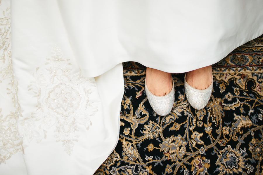 Megan Hartley Photography Orange County Wedding Photographer0003