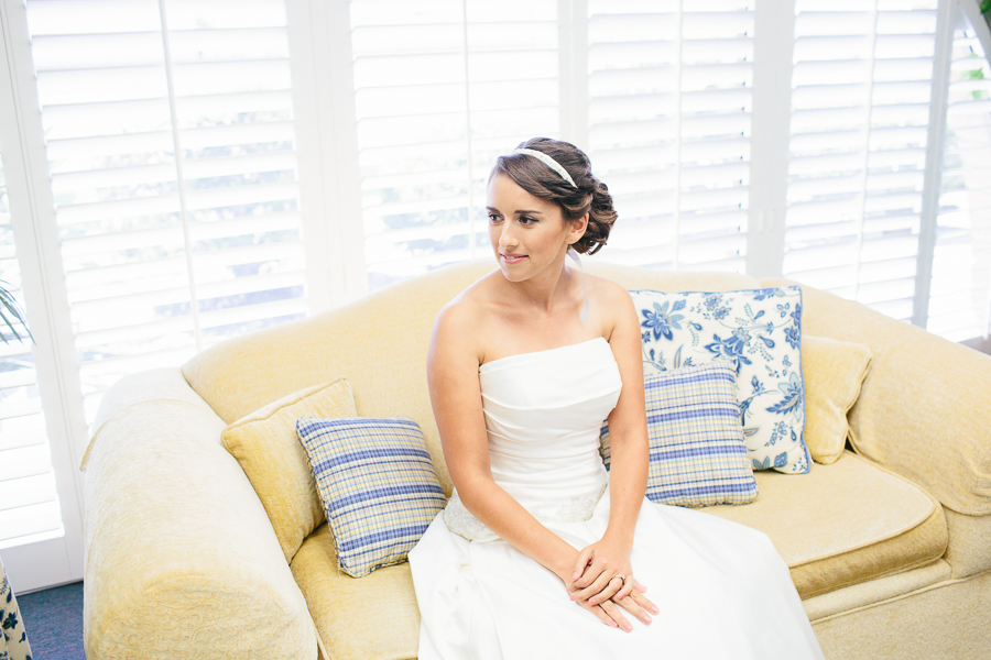 Megan Hartley Photography Orange County Wedding Photographer0005