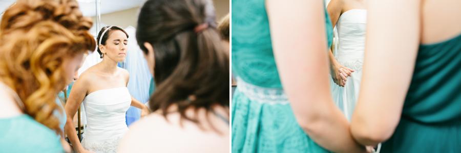 Megan Hartley Photography Orange County Wedding Photographer0006