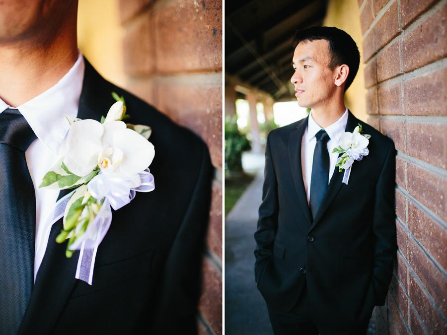Megan Hartley Photography Orange County Wedding Photographer0011