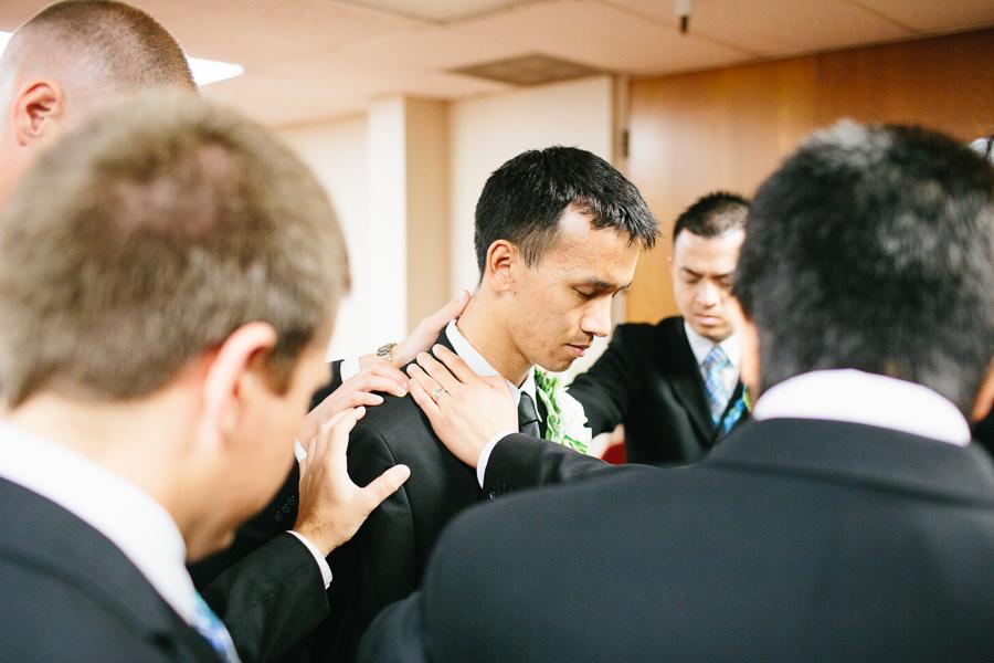 Megan Hartley Photography Orange County Wedding Photographer0012