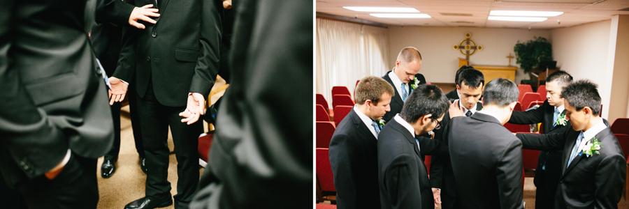 Megan Hartley Photography Orange County Wedding Photographer0013