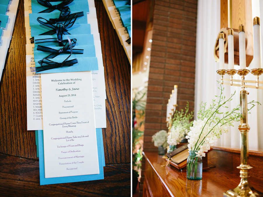 Megan Hartley Photography Orange County Wedding Photographer0014