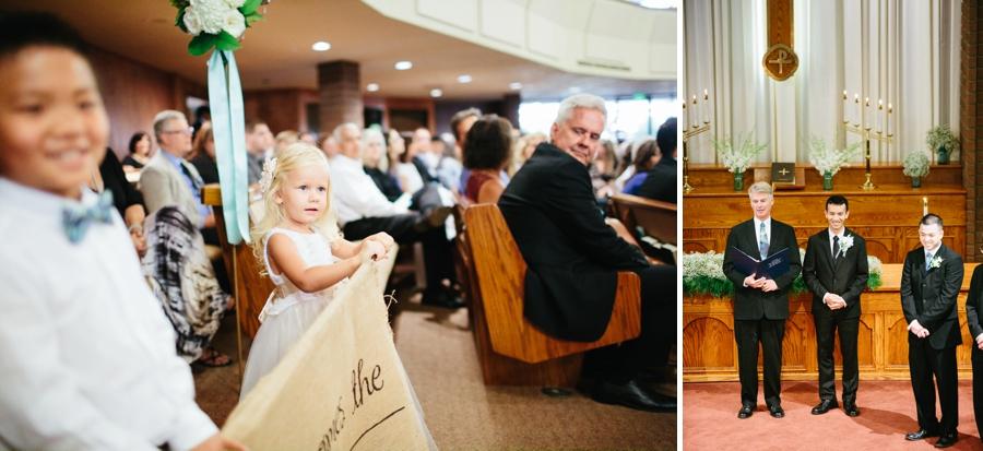 Megan Hartley Photography Orange County Wedding Photographer0015
