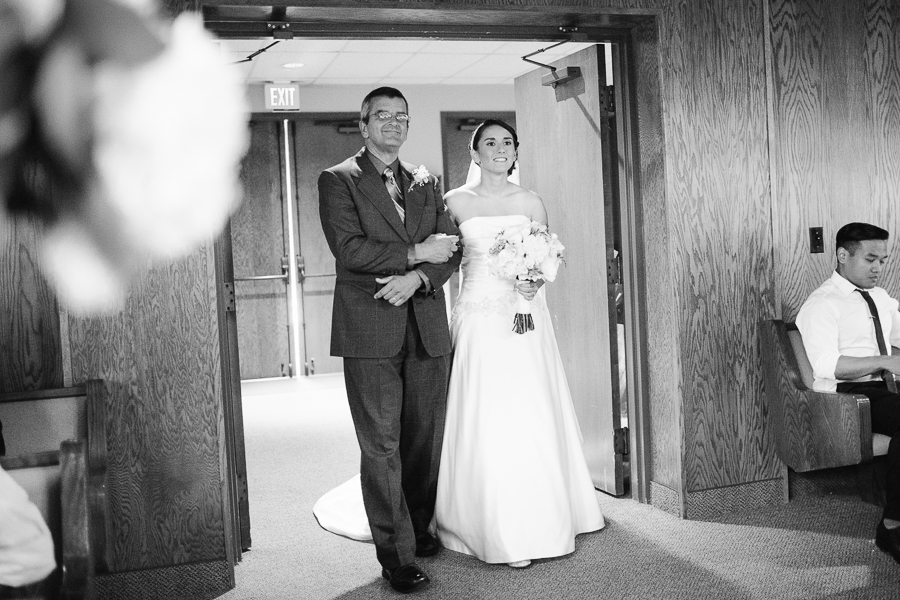 Megan Hartley Photography Orange County Wedding Photographer0016
