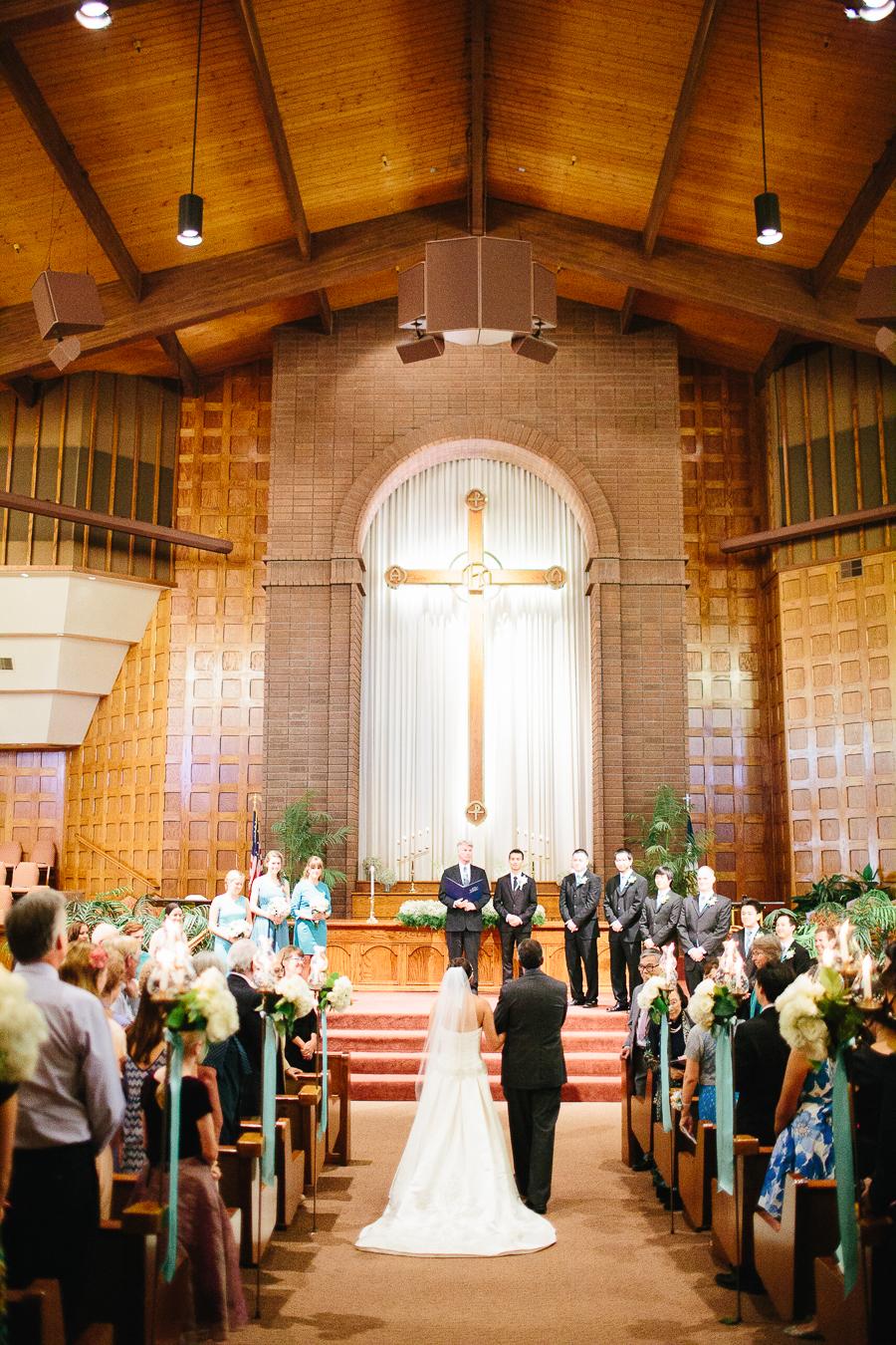 Megan Hartley Photography Orange County Wedding Photographer0018